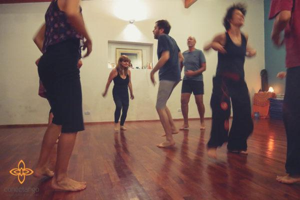 flow dance 6